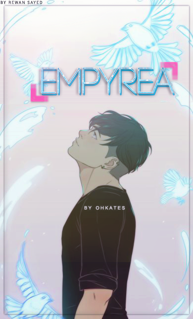 Empyrea
