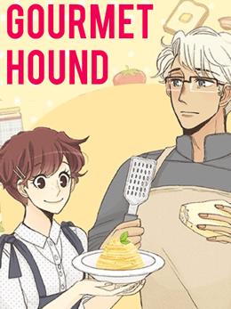 Gourmet Hound
