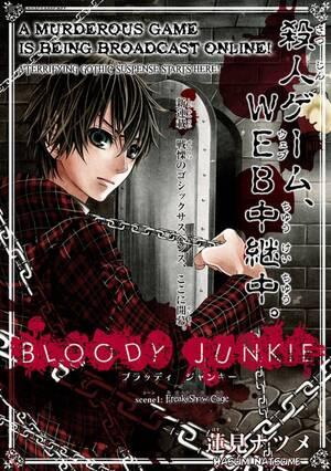 Bloody Junkie