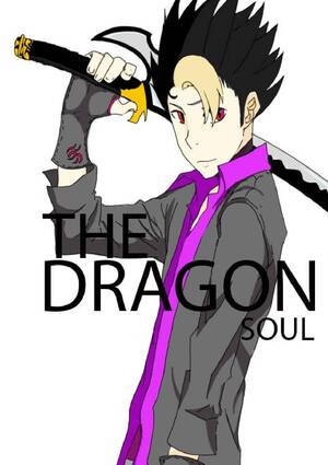 Soul B
