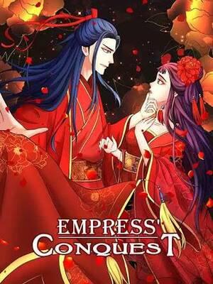 Empress's Conquest - 17