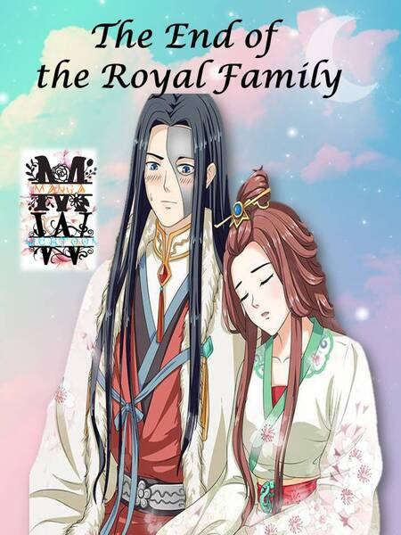 The End of the Royal Family - 39