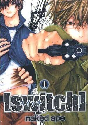 [Switch]