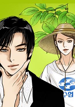 Paradise (Miso)