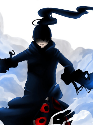 Tower of God 2 - 20