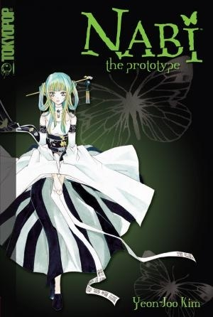 Nabi: The Prototype