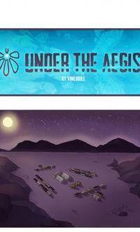 Under the Aegis