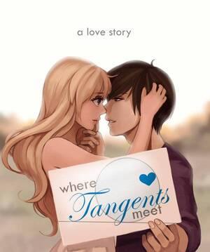 Where Tangents Meet