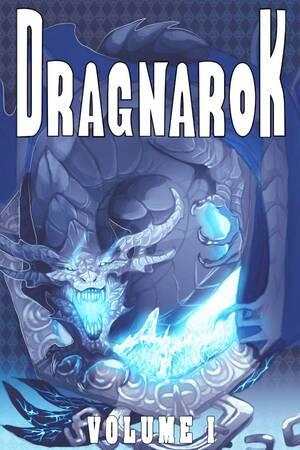 Dragnarok