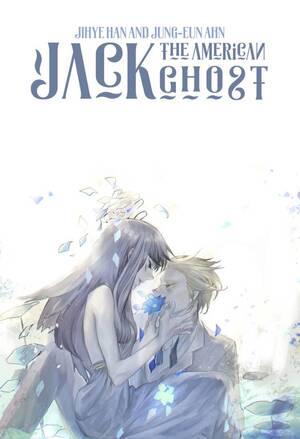 American Ghost Jack - 48