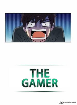 The Gamer S3
