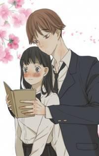 My Boyfriend (PARK Mi Suk)