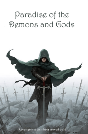Paradise of the Demons and Gods