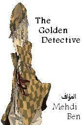 The Golden Detective