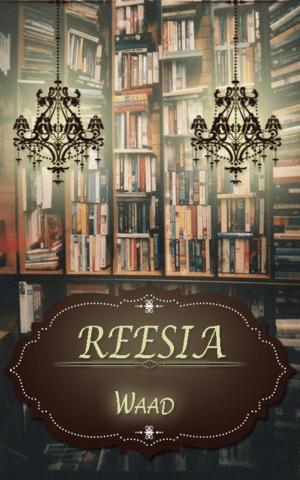 Reesia