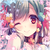 amorita-sakura