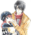 Momi__chii