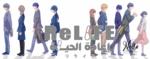 #مانجا_مكتملة: إعادة الحياة | ReLIFE