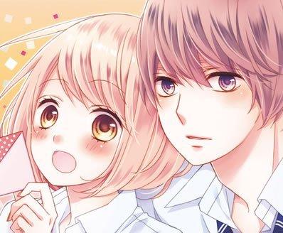 مؤلفة مانجا Tsubasa to Hotaru تطلق مانجا جديدة